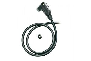 TOPEAK JOE BLOW FLOOR PUMP NEW SMART HEAD with spare rubber /& spring TRK-JB02