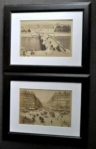 Photos-Paris-Vues-de-PARIS-19eme