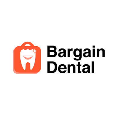 bargaindentalsupplies