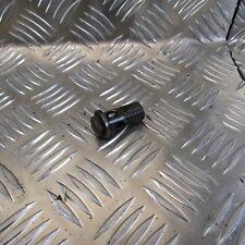 KR Ventildeckelgummi Valve Seal Bolt Suzuki GSF 1200 S Bandit  96-06