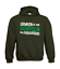 Men-039-s-Hoodie-I-Hoodie-I-Think-Is-like-Googeln-I-Patter-I-Fun-I-Funny-to-5XL thumbnail 8