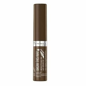 Rimmel-London-Brow-This-Way-Brow-Styling-Gel-with-Argan-Oil-Medium-Brown-002-5ml