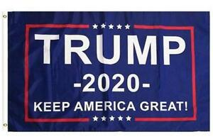 Trump-2020-MAGA-Flag-Keep-America-Great-Make-America-Again-3x5-Feet-Flag-Banner
