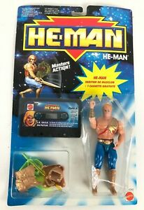 MASTER-OF-THE-UNIVERSE-HE-MAN-NEW-ADVENTURES-HE-MAN-MOC-CASSETTE-MATTEL-1990