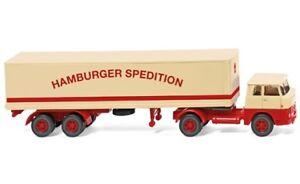 051319-Wiking-koffersattelzug-Henschel-Hs-14-16-hamburguesa-transportista-1-87