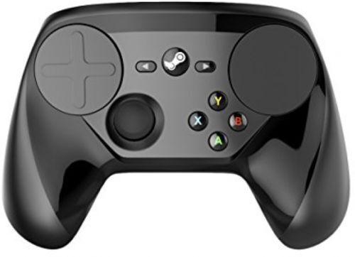 Valve Steam Controller   eBayValve Console Controller