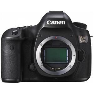 Canon-EOS-5DS-Body-50-6mp-3-2-034-Brand-New-jeptall