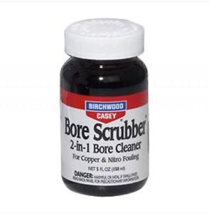 Solvente-per-pulizia-armi-Birchwood-Bore-Scrubber