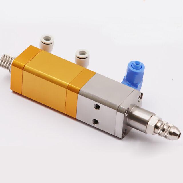 VR25 5.1M 5M1 0.25W BC ohm 1//4W Vishay 10pcs 1/% High Voltage Resistor