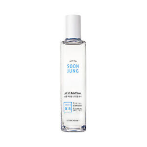 Etude-HOUSE-pronto-Jung-ph-5-5-alivio-Toner-180ml