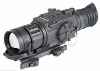 Armasight Zeus 3 Thermal Weapon Sight Rifle Scope FLIR Tau 2 336x256 60Hz 2.8X