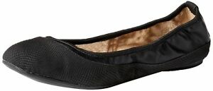 3 Flats Butterfly Various Nude Twists Hannah Uk Ballet Women's gwqnqBz68S