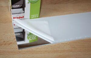 1-Platte-Acrylglas-Spiegel-320x74x3mm-silber