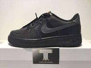 nike air force 1 euro size 38
