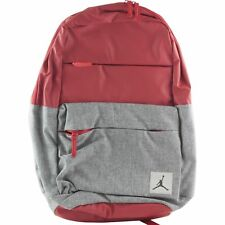 a37d131e56 item 6 Nike Air Jordan Jumpman Pivot School Backpack Book Bag College Kids  Gym Red -Nike Air Jordan Jumpman Pivot School Backpack Book Bag College  Kids Gym ...