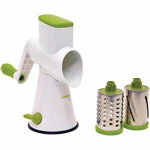 Starfrit-drum-grater-cheese-grater-vegatable-paypal-crzyj