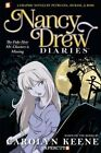 Nancy Drew Diaries: 3 by Stefan Petrucha (Paperback, 2014)