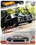 Hot-Wheels-Cultura-de-Coche-Premium-2020-S-Case-Modern-Classics-Conjunto-de-5-automoviles miniatura 6
