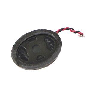 Lautsprecher Kopfhörer / Glöckner huawei Aufsteigen Y330 Original Gebraucht