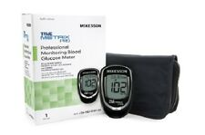 Professional Monitoring Blood Glucose Meter McKesson TRUE METRIX PRO 4 Seconds S