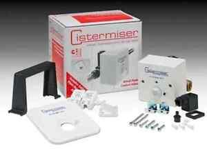 Responsable Cistermiser Urinoir Automatique Flush Valve De Contrôle. Infrarouge Contrôle Irc/mb-afficher Le Titre D'origine
