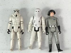 Death-Squad-Commander-Star-Wars-Kenner-Vintage-Figure-2-IMPERIAL-STORMTROOPERS-H