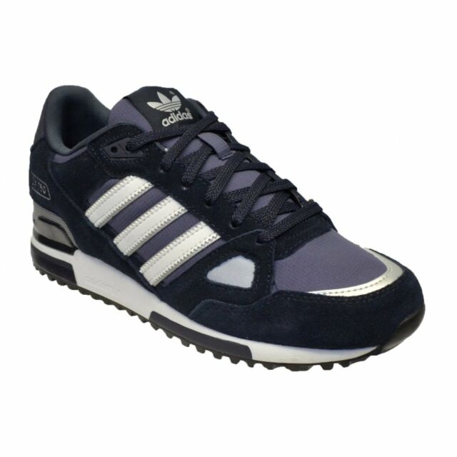 buy popular 1a4a5 0106d coupon image is loading adidas zx 750 ba7677 mens trainers originals uk  a2ffb 7ad92  new zealand picture 2 of 5 b7f6f 25186