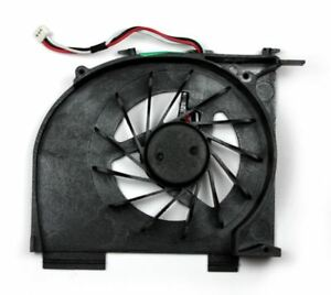 HP-Pavilion-DV5-1225EE-DV5-1225EL-DV5-1225EO-dv5-1225et-Compatible-Laptop-Fan
