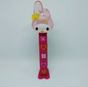 Sanrio-Hello-Kitty-PEZ-Dispenser