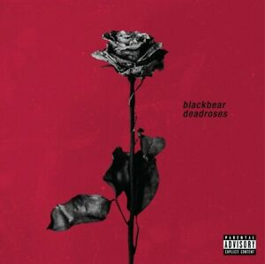 BLACKBEAR-DEADROSES-CD-NEW
