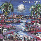 Must Be the Moonlight * by Key Lime Pie (CD, Jan-2005, Key Lime Pie)