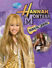 Hannah Montana  Annual: 2009 by Egmont UK Ltd (Hardback, 2008)
