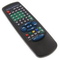 Universal Fernbedienung Für Tv Dvd Sat Video Fernseher