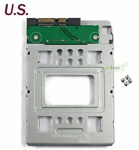 2-5-034-SSD-to-3-5-034-654540-001-Converter-HDD-Tray-Caddy-Hard-Disk-Drive-Adapter