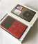 thumbnail 6 - New Apple iPod Classic 7th Generation Red (80G/120G/160G/256G/512G/1TB) sealed