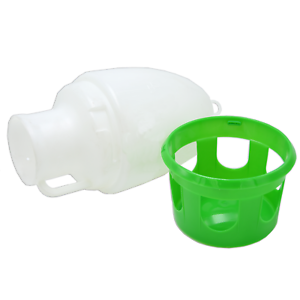 4-5L-Dove-Birds-Water-Drink-Drinker-Dispenser-Pigeon-Pet-Canary-Feeder-Supplies