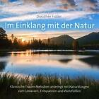 Im Einklang mit der Natur (2016)