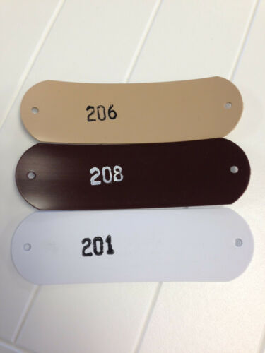 """2/"""" Vinyl Strapping For Patio Furniture Repair 200/' Roll COLOR Choice!"""