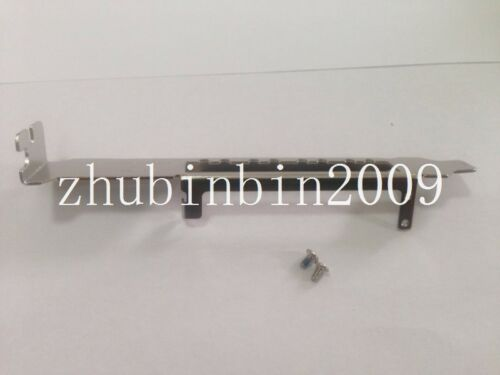 Full Height Bracket for X710-DA4 FH Quad port Ethernet Converged Network