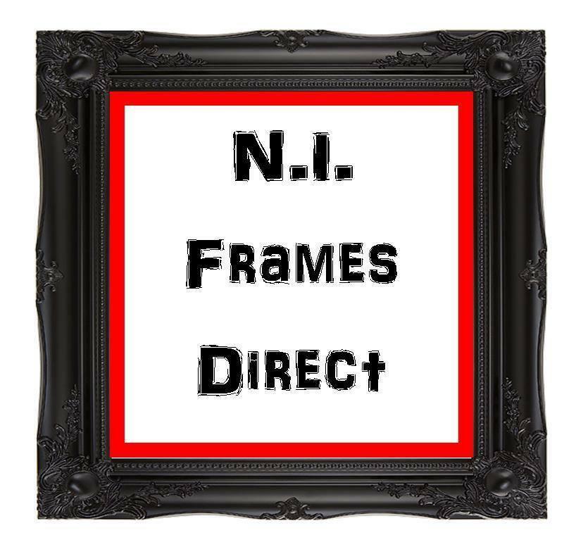 niframesdirect
