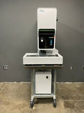 Sysmex Xn 10 Xn 1000 Automated Hematology Analyzer Sampler Sa 10 Air Unit Pu 17