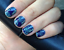 jamberry-half-sheets-host-hostess-exclusives-he-buy-3-15-off-NEW-STOCK thumbnail 14