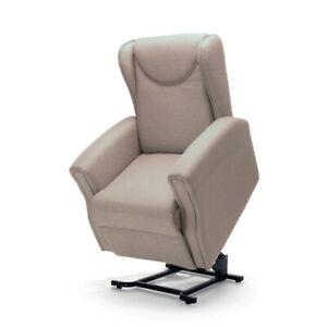 Poltrona-elevabile-KSP-K700-Funzione-Lift-Relax-per-anziani-e-disabili