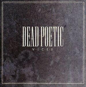 cd dead poetic