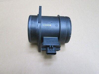Head gasket set Bolts 1.2 TDI IBIZA POLO FABIA ROOMSTER CWFA 09 sur Turbo Diesel