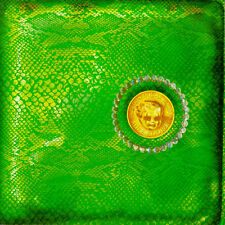 ALICE COOPER - BILLION DOLLAR BABIES - CD SIGILLATO