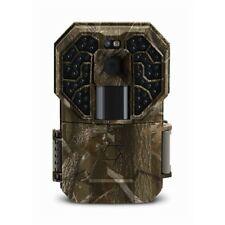 GSM STC-G45NG Stealth Cam G45NG PRO 14 MP Digital Deer and Game Trail Camera
