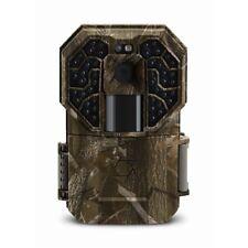 GSM STC-G45NG Stealth Cam G45NG PRO 14 MP Trail Game Camera
