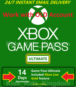 Xbox-Game-Pass-Ultimate-14-Days-Xbox-Live-Gold-Game-pass-Instant-Delivery