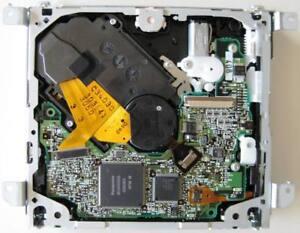 BLAUPUNKT Car CD Laufwerk Ersatzteil 8619002399 Car CD Player Sparepart